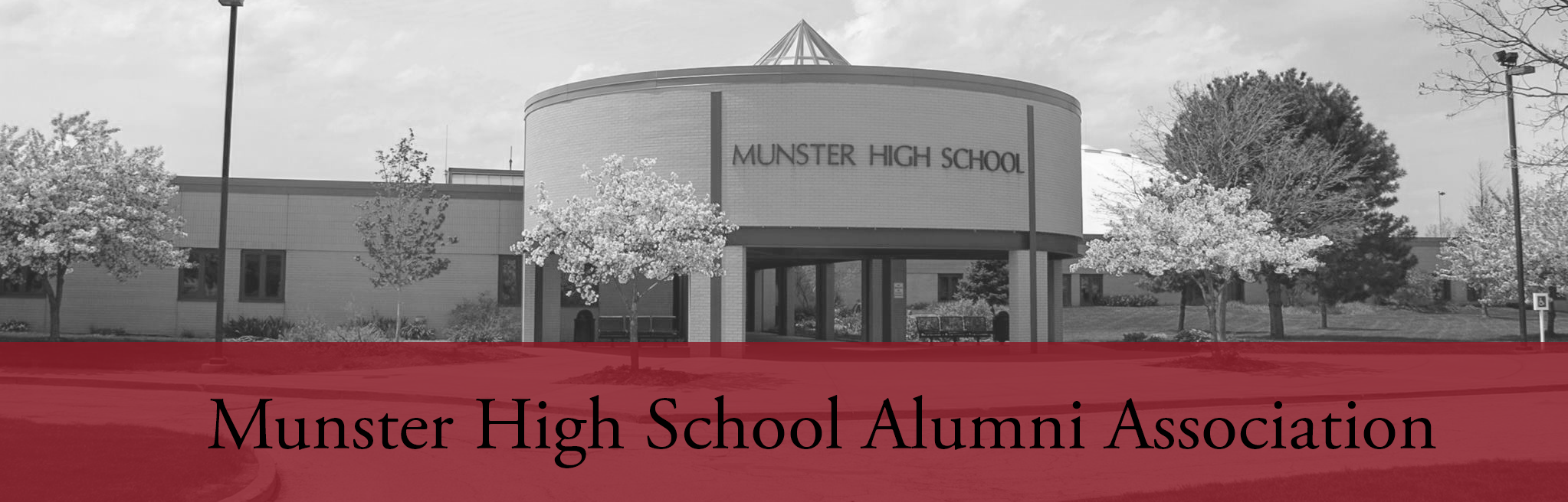Munster High School Alumni Association